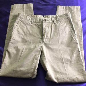 🛒🛒 Brooks Brothers Great  Pants - Trousers 🛒🛒